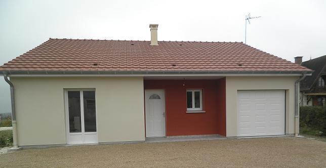 Monthois maison 1