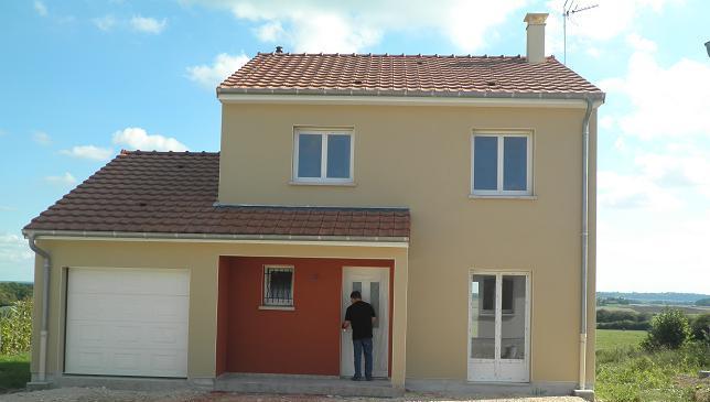 Monthois maison 2